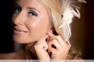 trucco acconciatura accessori sposa
