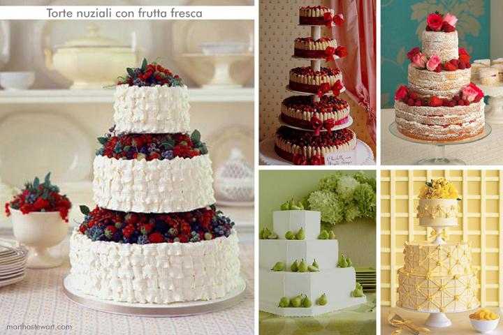 Estetica di una vera regina la torta nuziale step two for Piani di fattoria americana