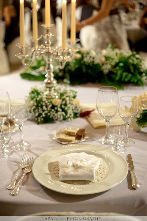 fotografia di matrimonio in Versilia