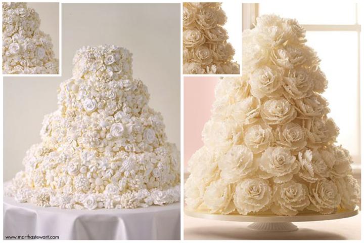 ripiani di una torta a strati possono anche essere arricchiti da ...