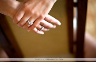 fotografo di matrimonio toscana