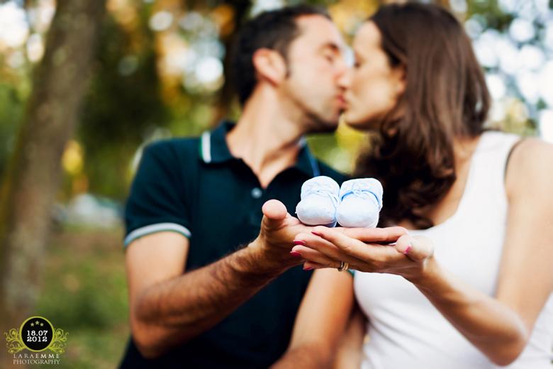 fotografo per gravidanza toscana