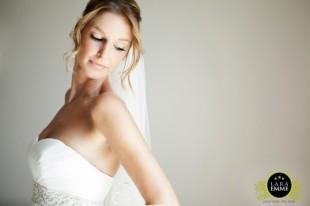 fotografo di matrimonio Forte dei Marmi