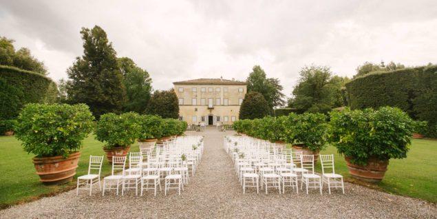 Matrimonio Civile Toscana : Matrimonio civile in toscana le location più belle