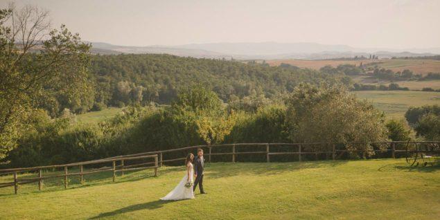 Matrimonio Civile Toscana : Idee per matrimoni dal di una fotografa matrimonio