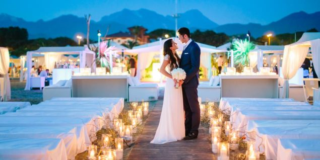 Matrimonio Quanto Costa : Quanto costa un fotografo di matrimonio idee