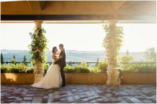 sposarsi a Paterno