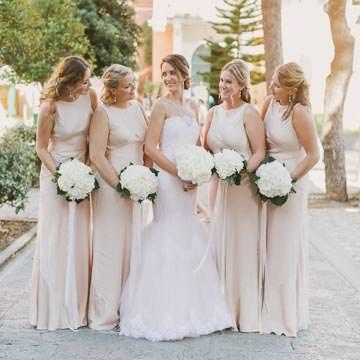 wedding-planner-cinque-terre
