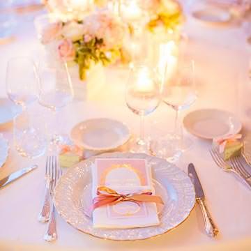 wedding-planner-lucca