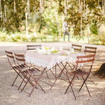 wedding-planner-toscana
