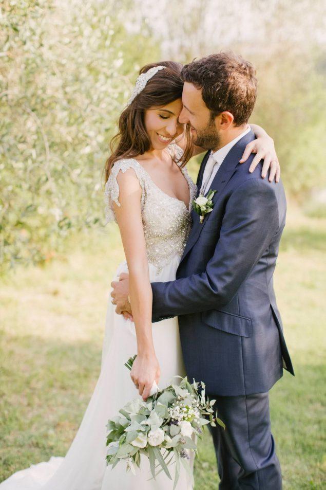 fotografie matrimonio pienza
