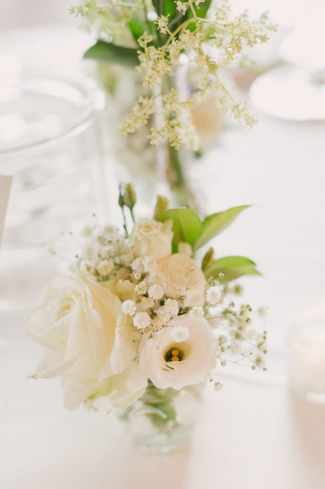 fiori matrimonio borgo sant'ambrogio