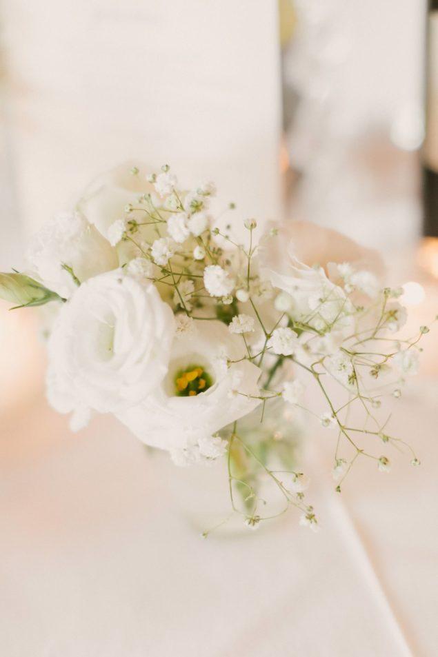 fiori nozze