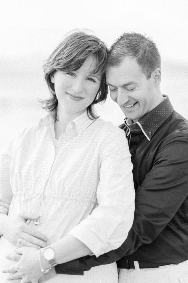 Matrimonio In Gravidanza : Fotografie gravidanza in spiaggia versilia idee