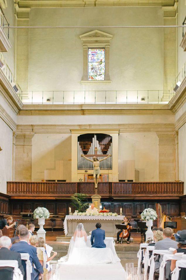 chiesa cattolica san miniato a monte firenze