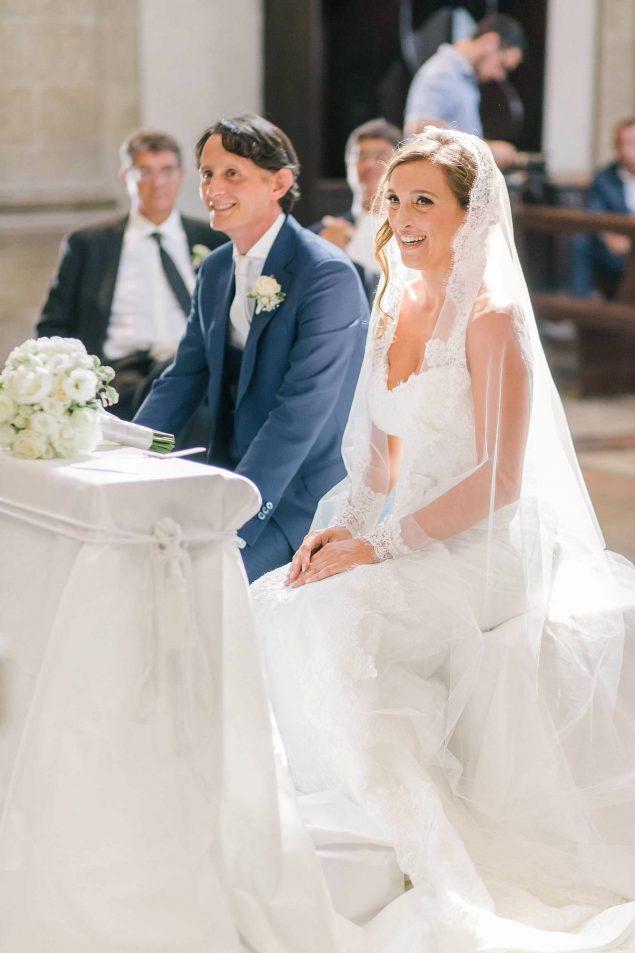 matrimonio chiesa firenze