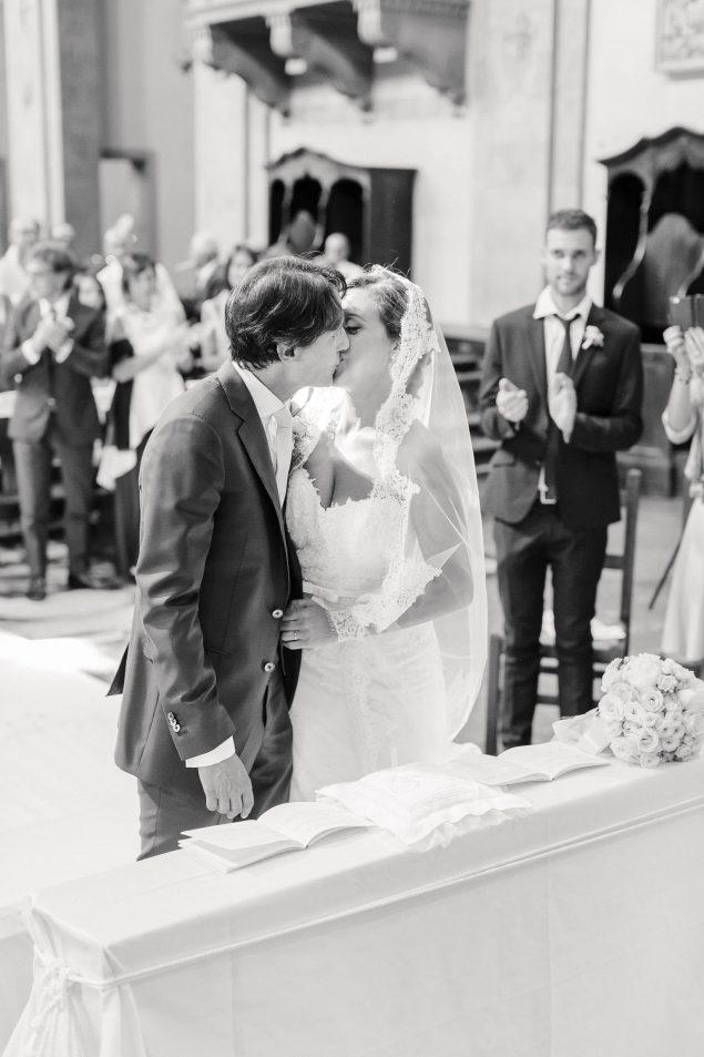 cerimonia matrimonio firenze