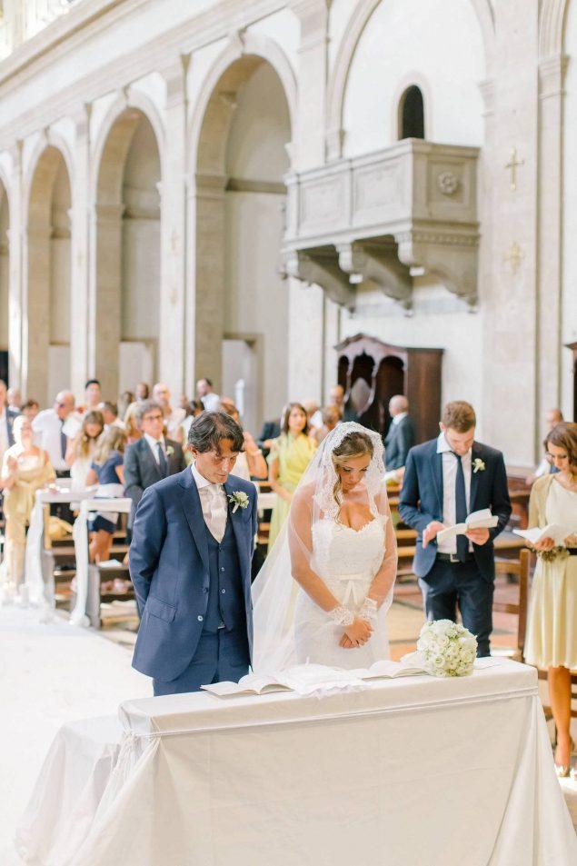 chiesa matrimonio firenze