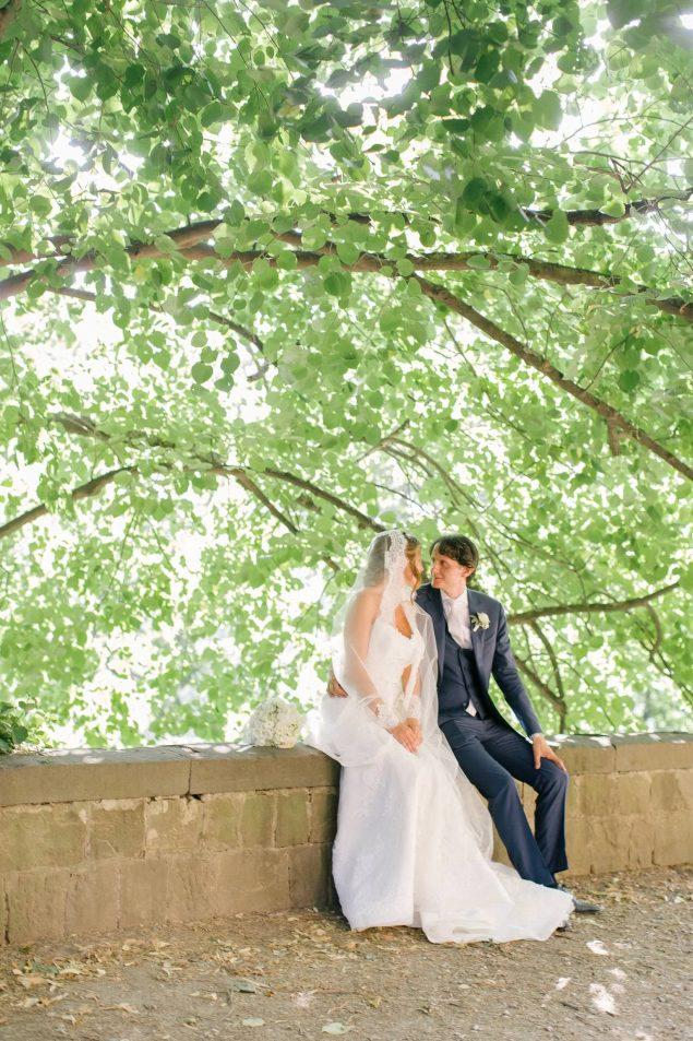 servizio fotografico matrimonio fiurenze