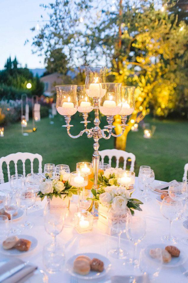 allestimento fiori matrimonio pistoia