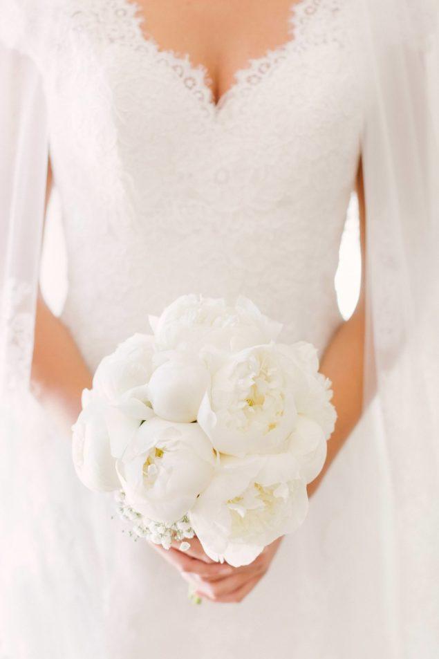 bouquet fiori sposa