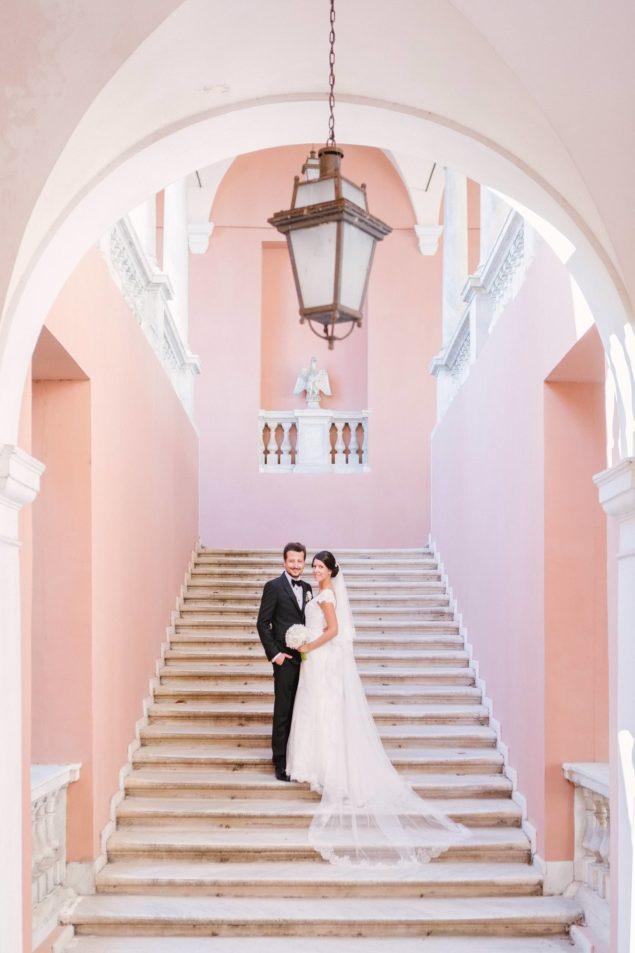 servizio foto matrimonio massa