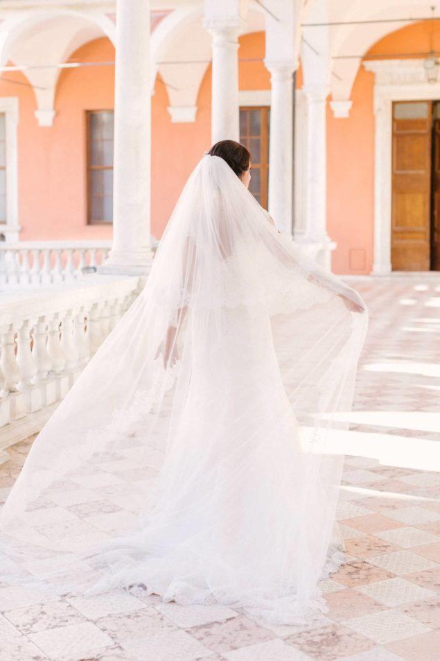 matrimonio massa