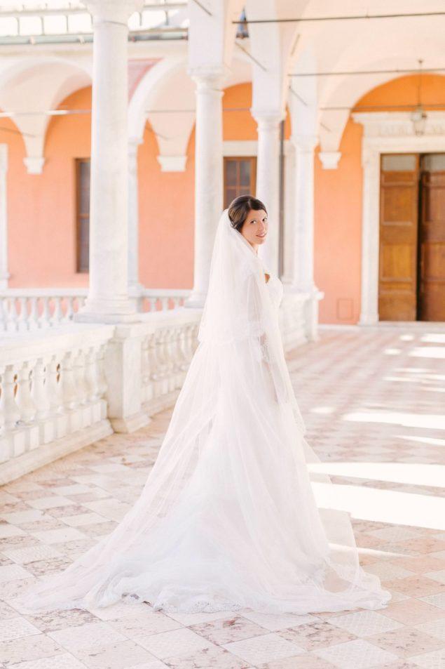 matrimonio palazzo comune massa