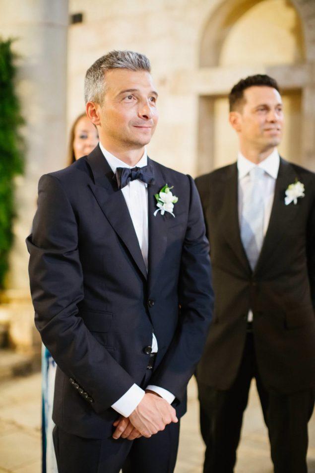 sposo pietrasanta