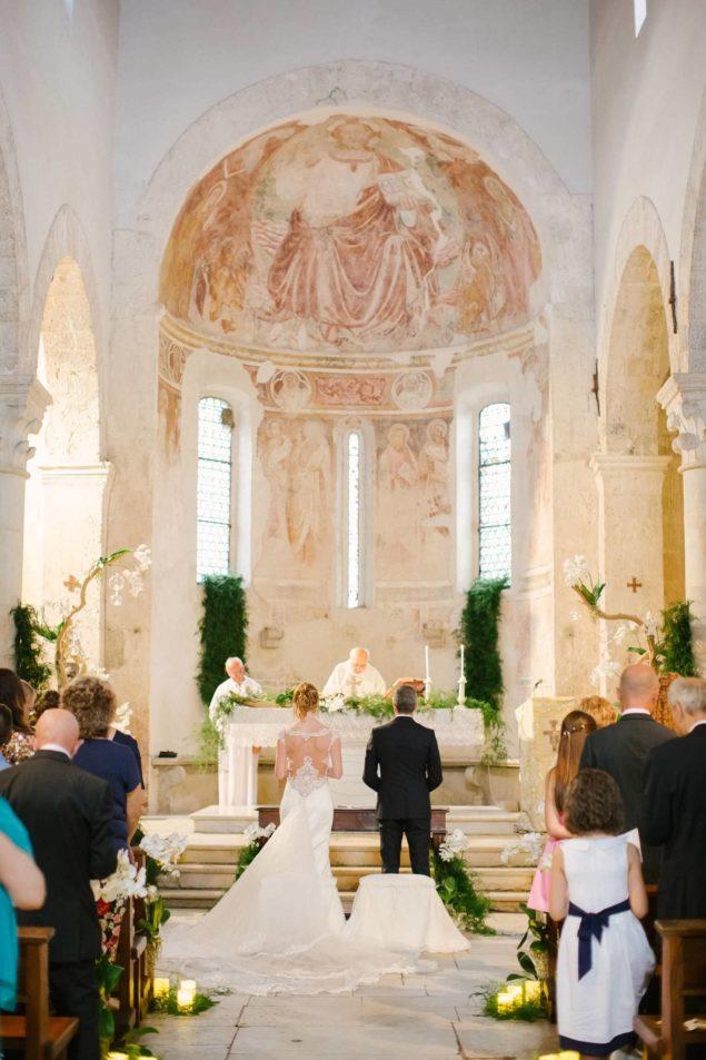 matrimonio pieve valdicastello pietrasanta