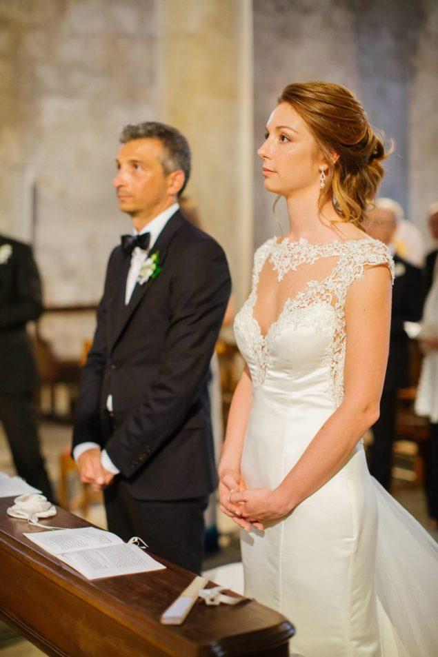 matrimonio chiesa valdicastello toscana