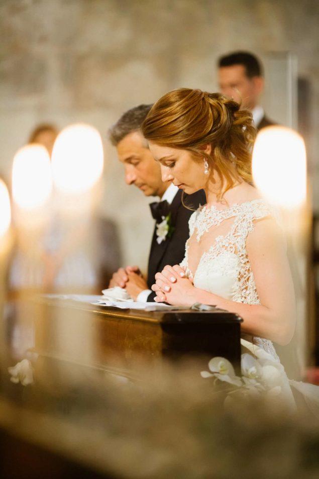 cerimonia matrimonio pieve pietrasanta