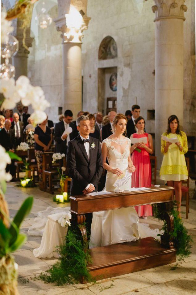 matrimonio chiesa valdicastello forte dei marmi toscana