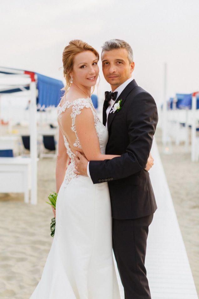 matrimonio marina di pietrasanta