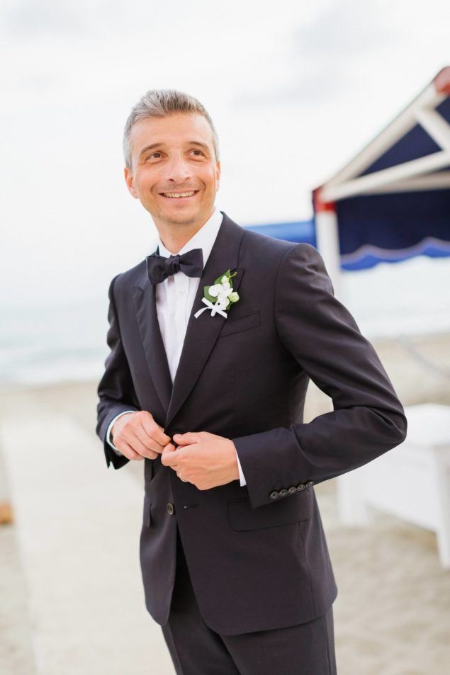 Matrimonio Sulla Spiaggia Abito : Lara emme fotografie foto matrimoni da