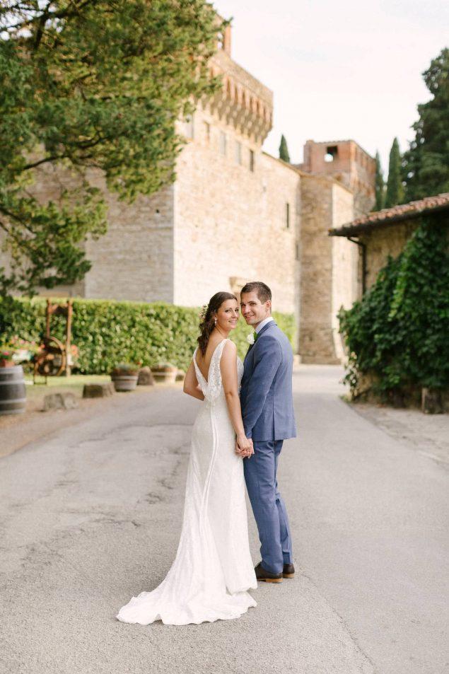 Matrimonio Toscana Castello : Matrimonio al castello del trebbio idee di