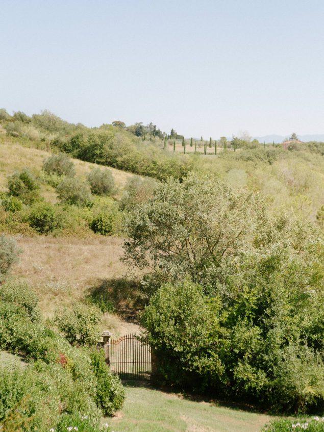 panorama villa bruguier