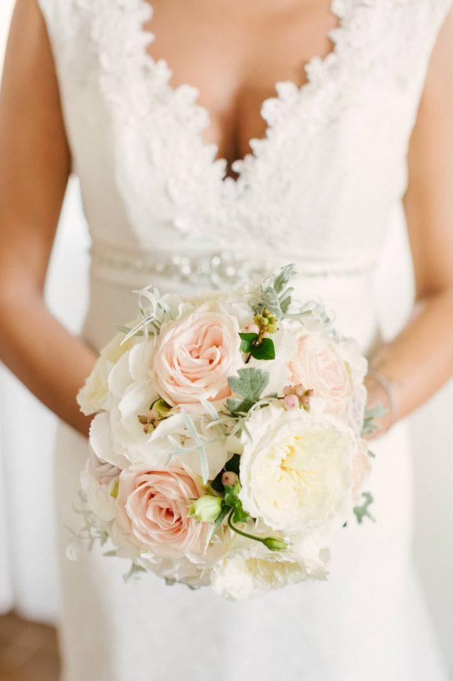 bouquet sposa lucca