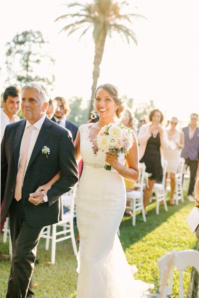 villa bruguier sposa