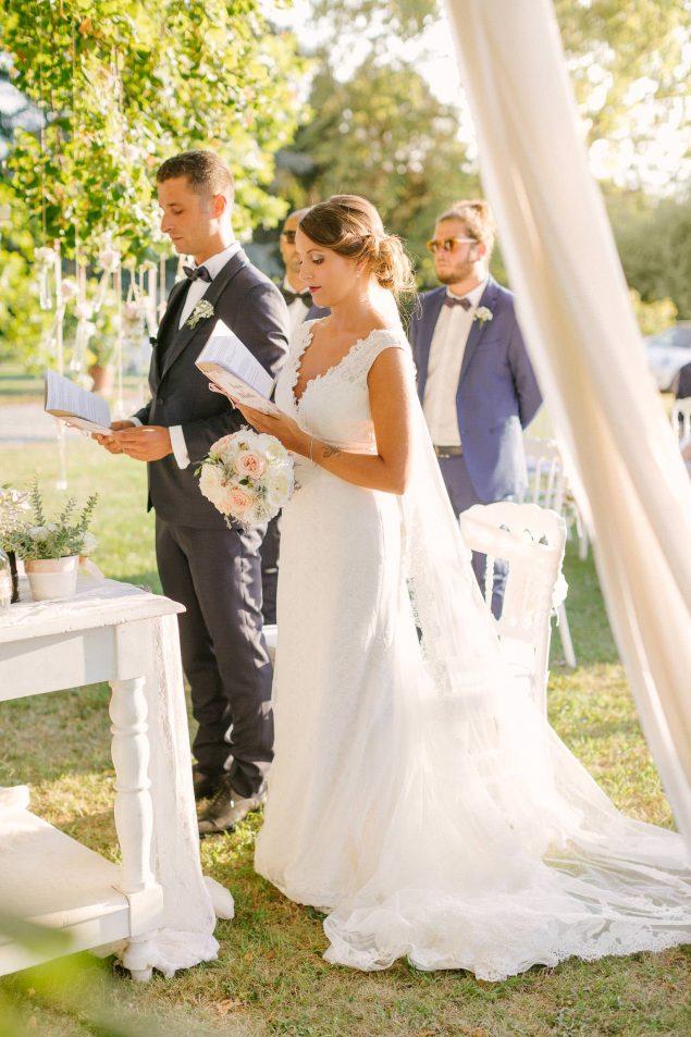 matrimonio simbolico villa bruguier