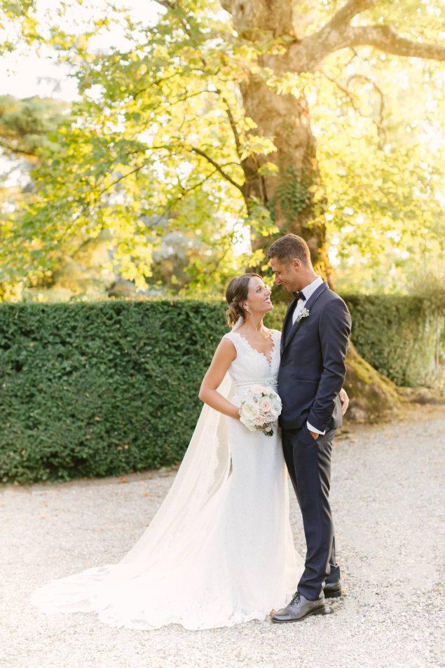 fotografie matrimonio villa bruguier