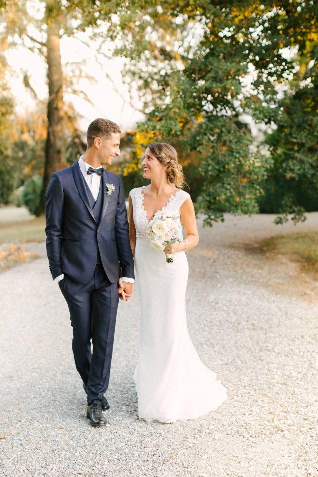 fotografie dal matrimonio di ierene e matteo a villa bruguier