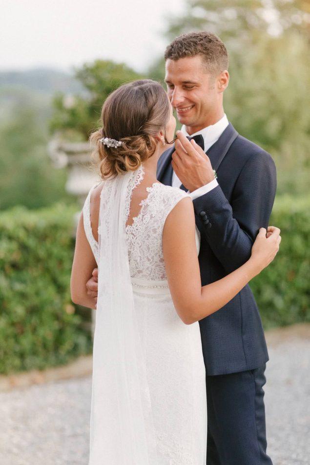 matrimonio foto villa bruguier carmigliano