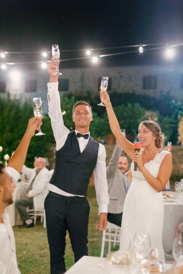 cena matrimonio villa bruguier by sara pacciardi