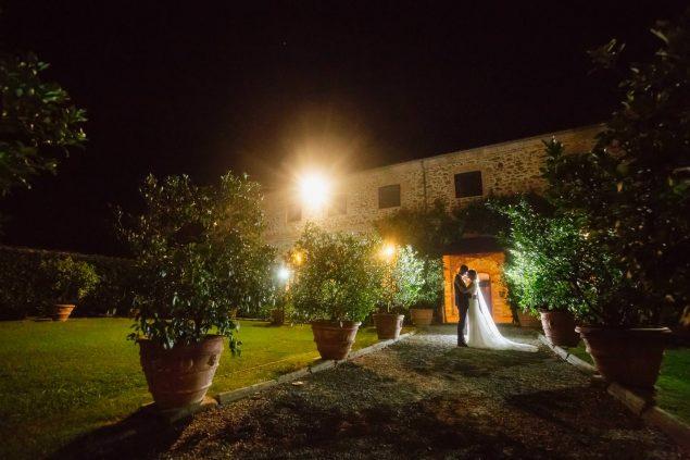 servizio fotografico matrimonio villa bruguier