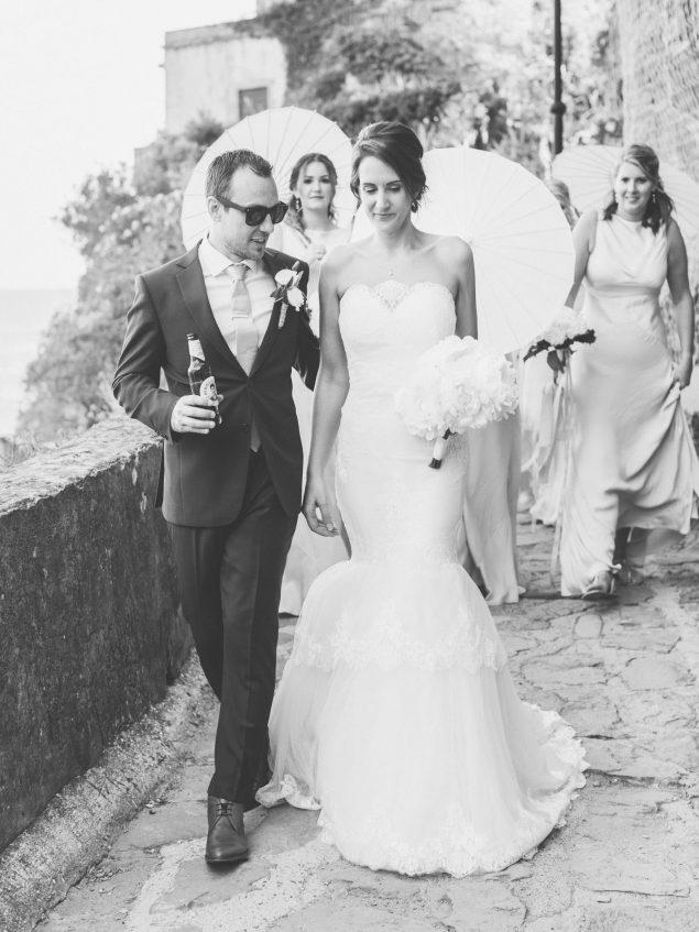 sposarsi all'eremo della maddalena a monterosso