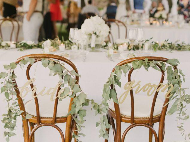 sposarsi all'eremo della maddalena monterosso