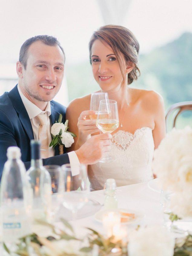 sposi eremo della maddalena monterosso