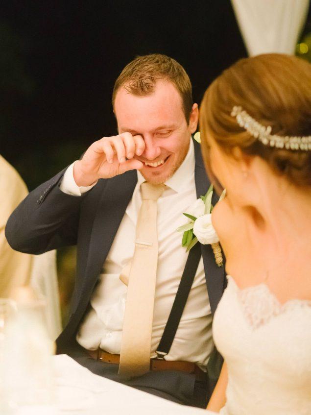 sposo eremo della maddalena monterosso