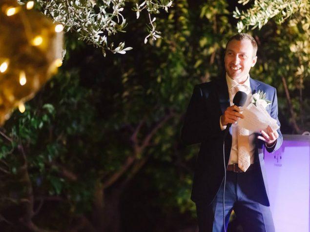discorso dello sposo eremo della maddalena monterosso